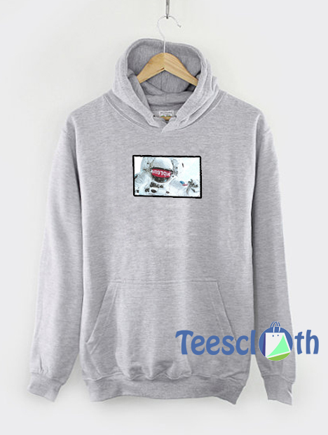 c2332fef6bbe Supreme Astronaut Hoodie Unisex Adult Size S to 3XL
