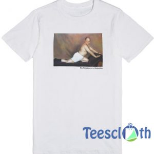 george costanza t shirt