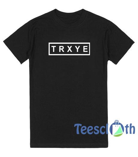 Troye Sivan T Shirt