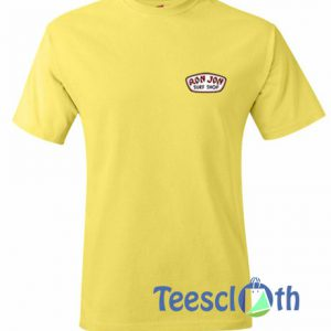 Ron Jon Surf Shop T Shirt