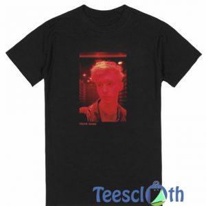 Troye Sivan Concert T Shirt