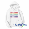 1 800 Block His Number Hoodie Unisex Adult Size S to 3XL