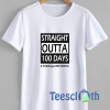 1980 Stussy New York T Shirt For Men Women And Youth