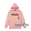 #Blessed Hoodie Unisex Adult Size S to 3XL