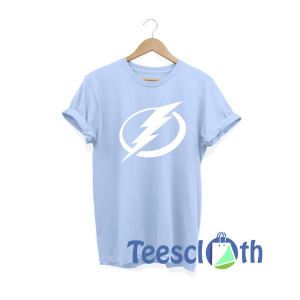 Tampa Bay Lightning T Shirt For Men Women And Youth