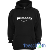 Amazon Prime Day Hoodie Unisex Adult Size S to 3XL