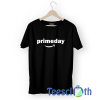 Amazon Prime Day T Shirt For Men Women And Youth