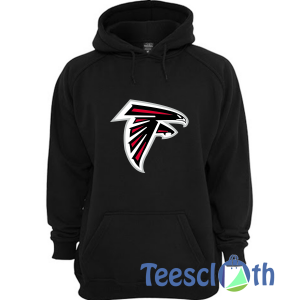Atlanta Falcons Hoodie Unisex Adult Size S to 3XL