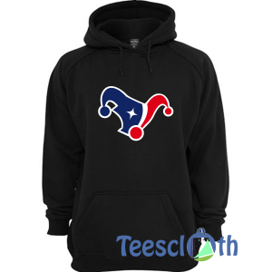 Bill O'Brien Hoodie Unisex Adult Size S to 3XL