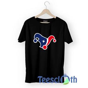 Bill O'Brien T Shirt For Men Women And Youth