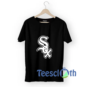 Chicago White Sox T Shirt For Men Women And Youth