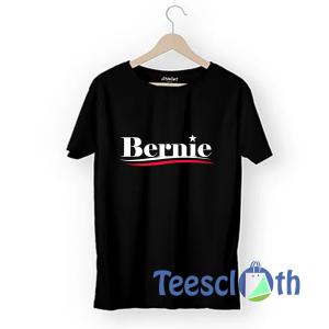 Classicc Bernie T Shirt For Men Women And Youth