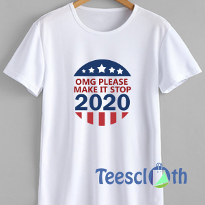 Election Day T Shirt For Men Women And Youth