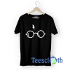 Harry Potter T Shirt For Men Women And Youth