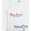Love and Monsters Tank Top Men And Women Size S to 3XL