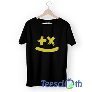 Martin Garrix Logo T Shirt For Men Women And Youth