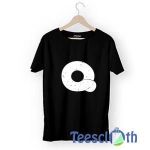 Quibi Merch Men's T Shirt For Men Women And Youth