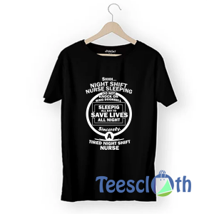 Ring Doorbell T Shirt For Men Women And Youth
