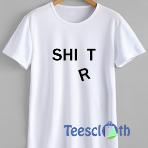 Shirt Funny T Shirt For Men Women And Youth