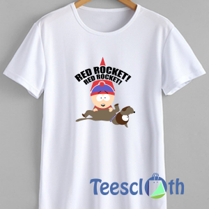 South Park T Shirt For Men Women And Youth