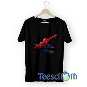 Spider-Man 3 T Shirt For Men Women And Youth