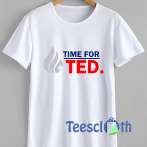 Ted Cruz T Shirt For Men Women And Youth