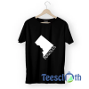 Tony Lewis T Shirt For Men Women And Youth