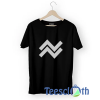 Twin Apparel Twin T Shirt For Men Women And Youth