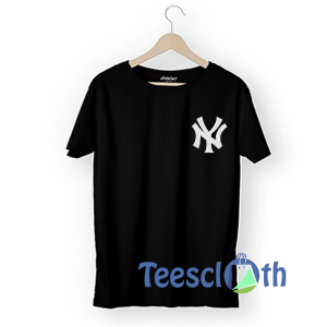 Yankess T Shirt For Men Women And Youth