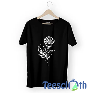 Awesome Graphic T Shirt For Men Women And Youth