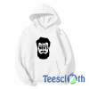 International Men's Day Hoodie Unisex Adult Size S to 3XL