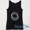 Signage Company Tank Top Men And Women Size S to 3XL