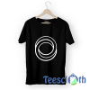 Signage Company T Shirt For Men Women And Youth
