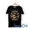 Eagle Biker T Shirt For Men Women And Youth