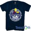 Mr Plow Springfield T Shirt For Men Women And Youth