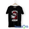 Graffiti Artist T Shirt For Men Women And Youth