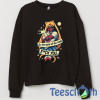 Limited Edition Sweatshirt Unisex Adult Size S to 3XL