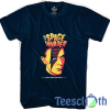 Moonage Daydream T Shirt For Men Women And Youth