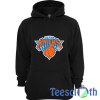 New York Sports Hoodie Unisex Adult Size S to 3XL