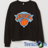 New York Sports Sweatshirt Unisex Adult Size S to 3XL