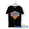 New York Sports T Shirt For Men Women And Youth