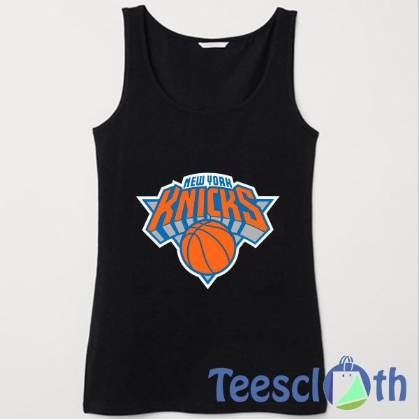 New York Sports Tank Top Men And Women Size S to 3XL