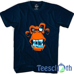 Ape Lightweight T Shirt For Men Women And Youth