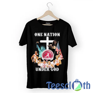 Alabama Basketball T Shirt For Men Women And Youth