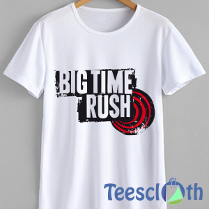 Big Time Mood T Shirt For Men Women And Youth