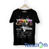 Fast and Furious 9 T Shirt For Men Women And Youth