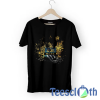 Manchester City T Shirt For Men Women And Youth