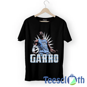 Tarheel Basketball T Shirt For Men Women And Youth