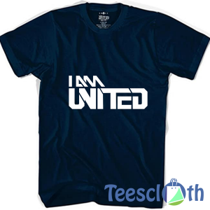 man united t shirt 2021, manchester united t-shirt, manchester united t-shirt price, manchester united t-shirts for sale, manchester united merchandise south africa, manchester united shop singapore, manchester united clothing, manchester united store australia,