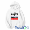 Jimmy Carter Mondale Hoodie Unisex Adult Size S to 3XL
